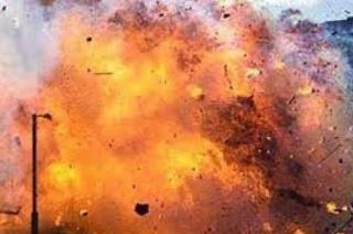Afghanistan: 18 civilians killed in Jalalabad's suicide bombing