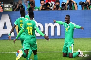 FIFA World Cup 2018 Highlights, Poland vs Senegal: Sadio Mane and co. hands shock defeat to Poland