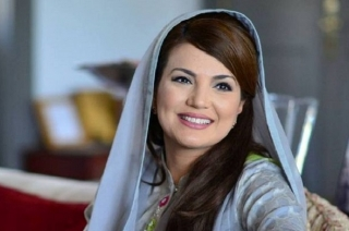 NN Exclusive | Pakistan elections are waste of money, claims Reham Khan