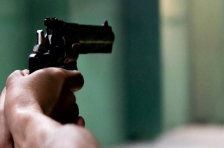 Telangana student killed in shooting at US restaurant; police gainsay 'hate crime'