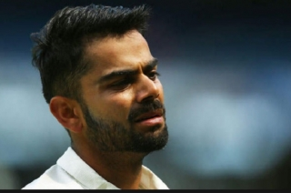 Stadium: Is England series a wake up call for Virat Kohli-led team India?