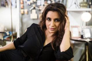 First time directors bring a certain passion to the movie, says Tisca Chopra