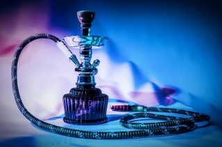 Consuming Hookah more harmful than smoking cigarettes!