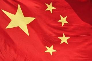 National day celebrated across China