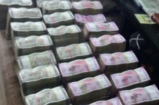 Karnataka: ACB raids senior government officials' houses over disproportionate assets cases