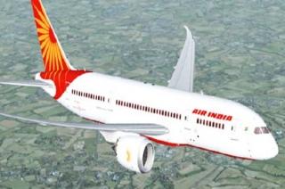 Khabar Cut2Cut: Air passenger arrested for verbally abusing Air India crew members