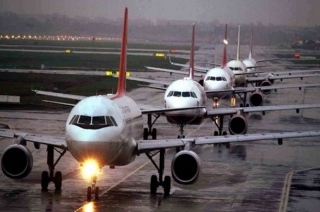 Budget 2019: India now has 100 functional airports, says Piyush Goyal