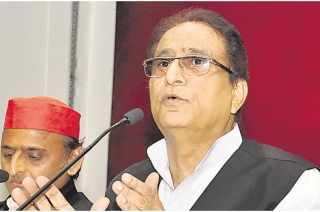 Sympathy for me went up after Election Commission's ban: Azam Khan