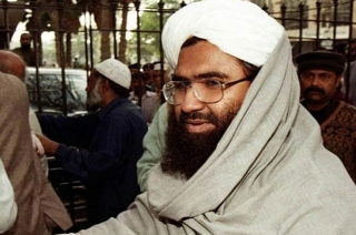 Germany demands EU to declare JeM chief Azhar global terrorist