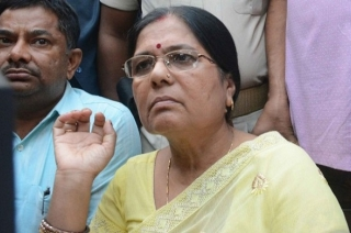 Khabar Cut2Cut: Manju Verma surrenders, sent to judicial custody till Dec 1