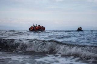 Eight dead after boat capsizes in Karnataka's Karwar, rescue underway
