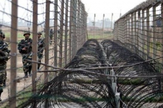 Pulwama terror attack: Pakistan increases numbers of troops along LoC