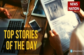 Cut to Cut: Your daily dose of news, viral and entertainment videos