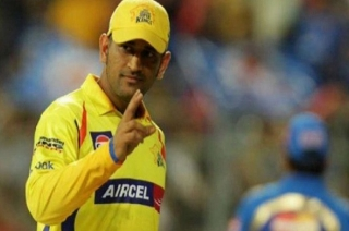 Stadium: Will MS Dhoni's injury cost Team India in ICC World Cup?
