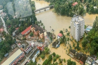 Lakh Take Ki Baat: Flash floods claim 77 lives in Indonesia