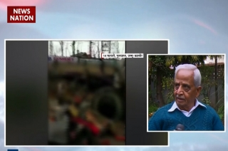 Pulwama attack: Former Lt Gen OP Kaushik's suggestions for Indian Army