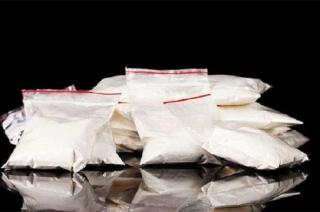 Delhi Police seizes 6 kg heroin worth Rs 24 crore