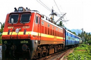 Indian Railways launches e-Drishti  software - all you need to know