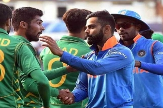 IPL opening ceremony cancelled, no decision on India vs Pakistan match