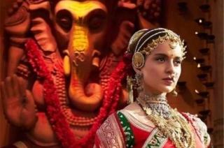 Karni Sena demands special screening of Kangana's Manikarnika