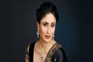 Cut 2 Cut: Congress leader wants Kareena to contest polls from Bhopal