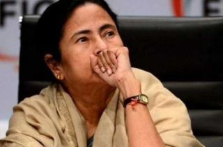 Mamata Banerjee extends support to Chandrababu Naidu for CBI decision