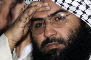 Masood Azhar gave nod for Pulwama attack from Army base hospital