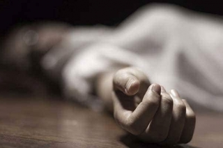 4 of family including 12-year-old found dead in Madhya Pradesh