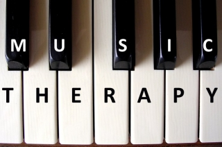 Music therapy helps Kolkata patient wake up from coma after 27 days