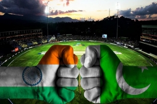 Should Team India play match against Pakistan in 2019 World Cup?