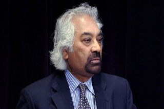 Bada Sawaal: Will Pitroda's remark on IAF strike add to Cong trouble?