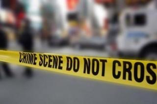 Delhi: Autorikshaw driver stabbed to death