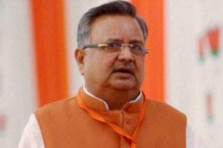 Bada Sawaal: Will Chhattisgarh CM Raman Singh continue to rule?