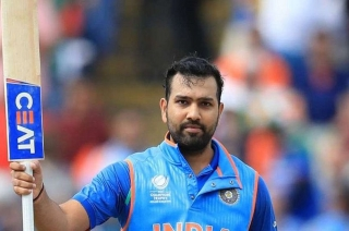 India Vs New Zealand 2nd T20I: Rohit's side beats Kiwis by 7 wickets