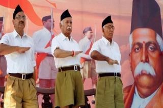 Bada Sawaal: Is RSS on backfoot on Ram Mandir's deadline?