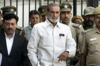 Delhi HC sentences life imprisonment to Sajjan Kumar in 1984 anti-Sikh riots case