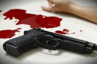 Uttar Pradesh man shot dead amid domestic violence at Indira Nagar