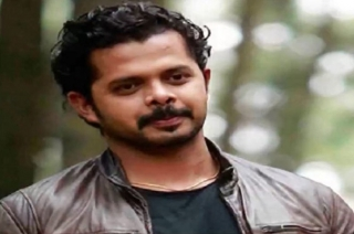 Sreesanth's life-time ban reduced to 7 years, watch report