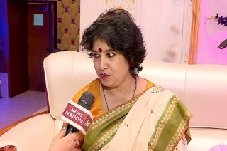 NN Exclusive: Taslima Nasreen reveals her #MeToo moment