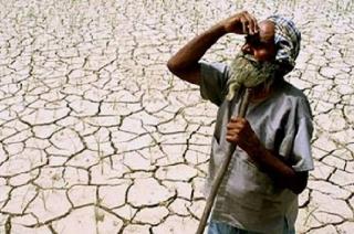 Water shortage hits several parts of Mumbai