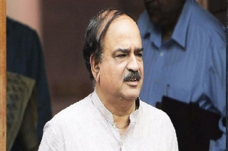 Ananth Kumar's last rites to be performed on Tuesday