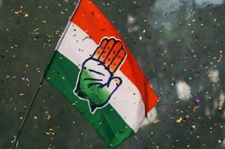 Congress vows to win 2019 general elections
