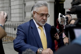 Setback for Mallya, UK court rejects his appeal against extradition
