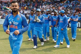 Stadium: Is India ready for ICC Cricket World Cup 2019?