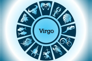 VIRGO | Your Horoscope Today | Predictions for October 26