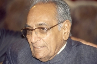 Exclusive: Here is what ex-MP CM Motilal Vora has to say on LS polls