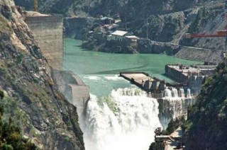 Modi government to stop country's share of water to Pakistan