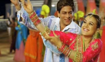 Happy Lohri 2019: Popular Bollywood songs to get your celebrations started
