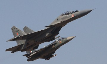 Aero India 2019 Day 1: Amazing air show begins in Bengaluru