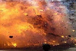 J&K: Many injured in shop explosion in south Kashmir's Kulgam